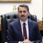 Tokat'ta 511 esnafa Pandemi desteği
